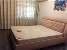 干凈整潔,隨時入住,錦繡花苑 2166元/月 3室2廳2衛,3室2廳2衛 精裝修