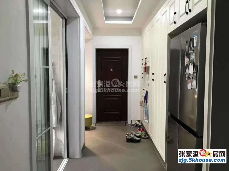 悅豐新村 125萬 3室2廳1衛 精裝修 成熟社區,交通便利,有鑰匙