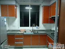 可直接入住,錦繡花苑 1750元/月,2室2廳1衛 簡單裝修 設施全