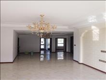 郦景澜湾 108万 3室2厅1卫 精装修 实诚价格,换房急售