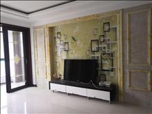 景巷花苑5楼  2333元/月 3室2厅2卫   精装修  首次出租  价格便宜