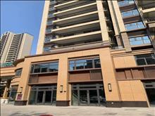 塘桥旅游旺铺,火热出售中,特价一楼73平 二楼120平