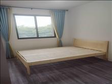 塘市花苑 1500元/月 2室2厅1卫,2室2厅1卫 简单装修 ,没有压力的居住地