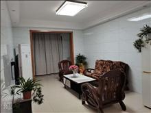 西溪花苑 2200元/月 2室2厅1卫,2室2厅1卫 精装修 采光好交通便利配套完善