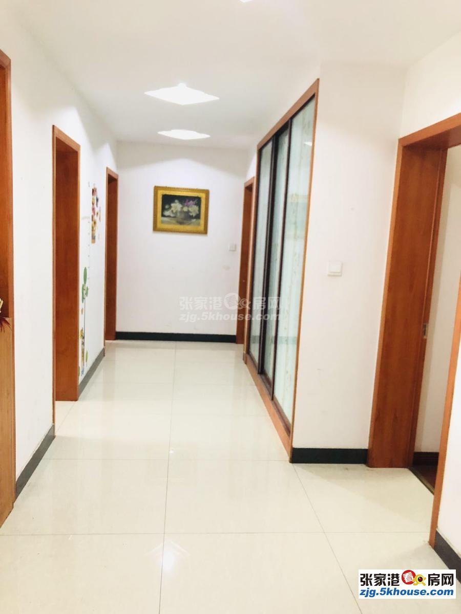 店长重点推荐同丰新村 78万 3室2厅2卫 精装修 ,环境优雅