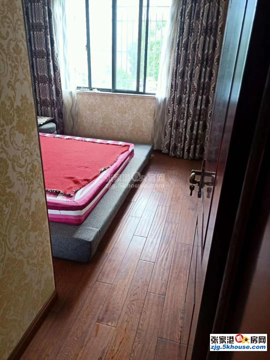 锦绣花苑 180万 3室2厅2卫 精装修 ,超低价格快出手