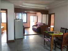 云盘一村有精装修的二室一厅的房子出租