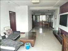苏华新村 5楼精装3室2厅120平2.5万一年家电齐全有钥匙