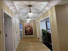 湖東花苑 218萬 3室2廳2衛 豪華裝修 ,不買真虧急