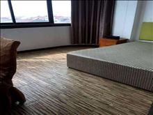 南苑新村 6樓有電梯 精裝單間 獨立衛生間 1000/月
