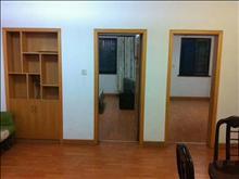 南門新村 170萬 2室1廳1衛 精裝修 ,住家精裝修 有鑰匙帶您看