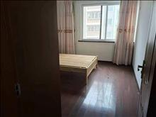 陽光家園 21500元/年 3室2廳2衛,3室2廳2衛 精裝修 ,家具電器齊全非常干凈