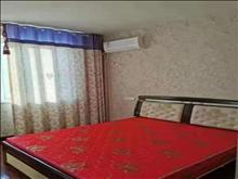 安靜小區,低價出租,彩虹苑 1750元/月 2室2廳1衛,2室2廳1衛 精裝修