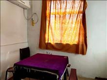 給你一種鄉下別墅式的住房體驗