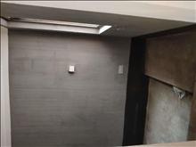 保利錦廬 158萬 3室2廳2衛 毛坯  全新商品房,看房方便,位置好