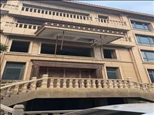 城東獨棟別墅 1200平,20個停車位1千萬 9室6廳4衛 簡單裝修,房東急賣