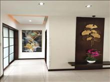 頂級學區實驗東+市一中 名都花苑 225萬 3室2廳2衛+一個儲藏室  精裝修 誠心可談