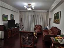 老宅新村 180萬 3室2廳2衛 精裝修 ,直接入住抄底價