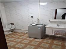 萬達附近單間出租獨立衛600-800不等可以做飯洗澡