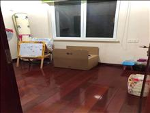 蘇華新村 185萬 3室2廳1衛 精裝修 周邊配套完善