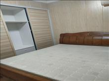 安靜小區,低價出租,金成小區三期 1200元/月 3室2廳1衛,3室2廳1衛 精裝修