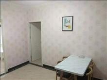望江水岸電梯房套房單間都有出租單獨衛生間價格400-800不等可談