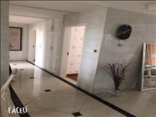 南新花苑二期,4樓123平精裝125萬,中央空調