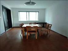 好房超級搶手出租,麗新花苑 2600元/月 3室2廳2衛,3室2廳2衛 精裝修
