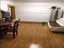 云盘一村三室 168万 3室1厅1卫 精装修 您看过吗真实房源独家有钥匙