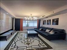 中德新村 93萬 3室2廳1衛 豪華裝修 成熟社區,交通便利,有鑰匙