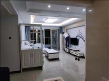 吉房出租,看房方便,中聯鉑悅 3500元/月 3室2廳1衛,3室2廳1衛 精裝修