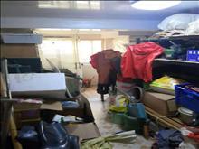樂江新村 62萬 2室2廳1衛加22平車庫 精裝修 好樓層好位置低價位