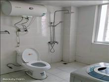 生活方便,新涇公寓 1750元/月 2室2廳1衛,2室2廳1衛 精裝修 ,部分家私電器