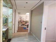 好位置好房子碧桂園鳳凰臺 309萬 3室2廳2衛 豪華裝修 全新送家電
