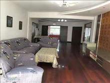 萬紅三村2樓 190萬 4室2廳2衛+汽車庫+自 精裝修 你說值嗎?
