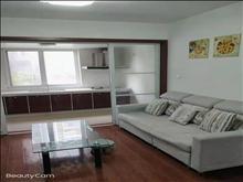 低價出租新涇公寓 1750元/月 2室1廳1衛,精裝修 ,家電齊全,拎包入住