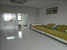 塘橋民房 兩室出租 一年1.6萬