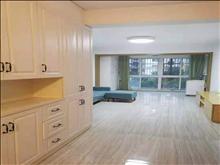 福前小區 2000元/月 2室2廳1衛,2室2廳1衛 精裝修 ,超值精品,隨時看房