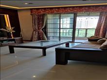 安靜住家,好房不等人,湖濱國際 2400元/月 2室2廳1衛,2室2…
