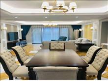 碧桂園翡翠灣3樓 70000元/年 4室2廳2衛, 豪華裝修 設施齊…