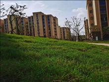 步行街西5公里湖韻瀾庭 89平方 69萬元 首期11萬買花園小區