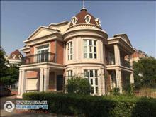 怡佳苑 獨棟別墅 320平方 超大院子+車庫 精裝修  報價850萬元