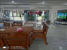 店長重點推薦湖濱世家 189.8萬 3室2廳2衛 豪華裝修 ,環境優雅