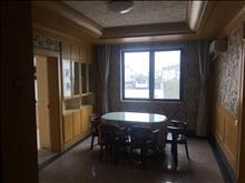 好房超級搶手出租,南苑新村 22000元 2室1廳1衛 精裝修