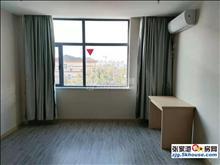 合興花苑電梯1333元/月1室1廳1衛精裝修采光好,拎包隨時就可以入住