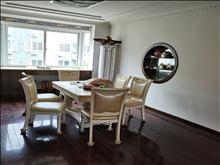 云盤三村4樓145+自 200萬 3室2廳2衛 精裝修