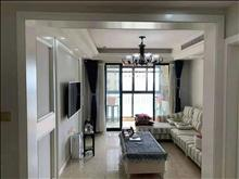 吾悅華府20樓,90平,三室兩廳,品牌裝修,基本沒住過,報價168萬滿五唯一低