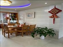 七里廟小區 115萬 3室3廳1衛 精裝修 位置好、格局超棒、現在空置、隨時入住