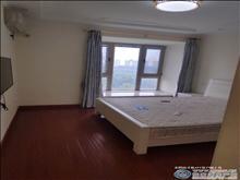 城南中聯鉑悅5樓125平,三室精裝房,拎包入住