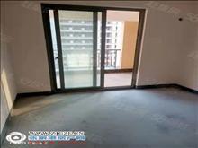 湖濱國際景苑14樓東首155平5房2衛+車位 毛坯 滿2年 有鑰匙 …